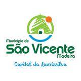 Profile for C.M. São Vicente