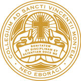 Profile for College of Mount Saint Vincent
