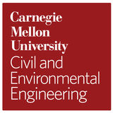 Profile for Carnegie Mellon University - CEE