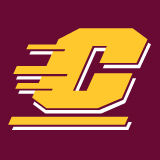 Profile for Central Michigan University