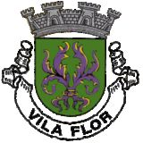 Profile for Câmara Municipal de Vila Flor