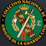 Profile for Colectivo Nacional Amigos de la Guardia Civil