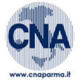 Profile for CNA Parma