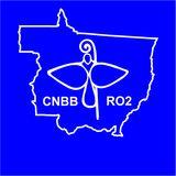 Profile for CNBB Regional Oeste 2