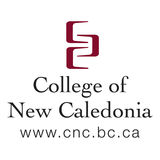 Profile for College of New Caledonia