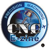Profile for CNC PRECISION MACHINING MAGAZINE