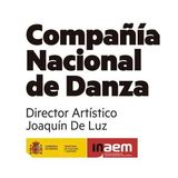Profile for compañía nacional de danza
