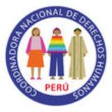 Profile for Coordinadora Nacional de Derechos Humanos