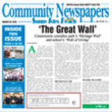 Profile for Community Newspapers