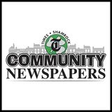 Profile for cngnewspapers
