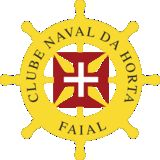 Profile for Clube Naval da Horta