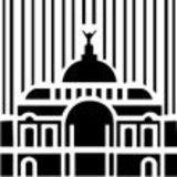 Profile for Coordinación Nacional de Literatura Instituto Nacional de Bellas Artes