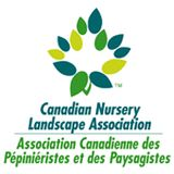 Profile for Canadian Nursery Landscape Association
