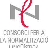 Profile for CNLGirona