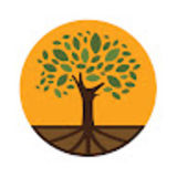 Profile for CNII