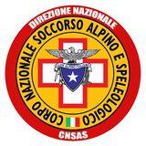 Profile for Soccorso Alpino e Speleologico - CNSAS
