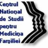 Profile for CNSMF