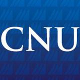 Profile for Christopher Newport University