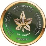 Profile for Canadian Orthopaedic Asssociation