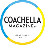 Profile for Coachella Magazine