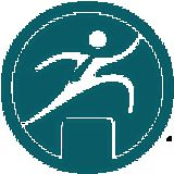 Profile for Revista Coaching Brasil
