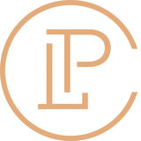 Profile for Coaching for Legal Professionals