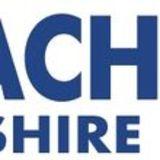 Profile for Sport Hampshire & IOW