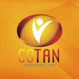 Profile for COACHING Empresarial, negocios y vida ®
