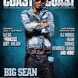 Profile for Coast 2 Coast Magazine
