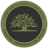 Profile for Coastal Conservation League