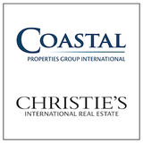 Profile for Coastal Properties Group