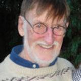 Profile for Jack Schofield