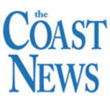 Profile for coastnewsgroup