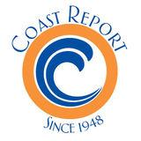 Profile for Coast Report