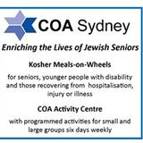 Profile for Coa Sydney