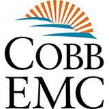 Profile for Cobb EMC