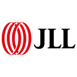 Profile for JLL Residential Portugal