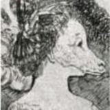 Profile for m cb