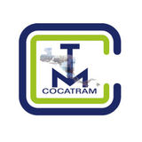Profile for Webmaster COCATRAM