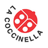 Profile for Coccinella children's books