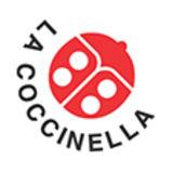 Coccinella children's books