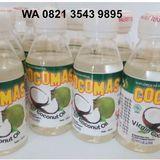 Profile for coconutvirginoilvirgin