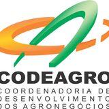 Profile for Coordenadoria de Desenvolvimento dos Agronegócios
