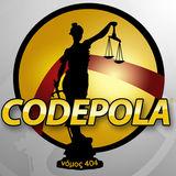 Profile for CODEPOLA News