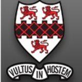 Profile for Codrington College