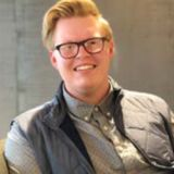 Profile for Cody Johnson