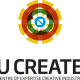 Profile for U CREATE, Centre of Expertise Creative Industries