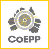 Profile for CoEPP