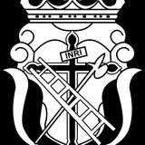 Profile for Cofradia del Santo Entierro de Cristo y Santo Sepulcro