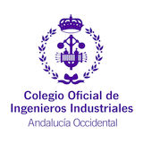 Profile for Ingenieros Industriales de Andalucía Occidental